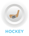 isf-hockey-leagues-03