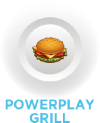 isf-powerplay-grill-03